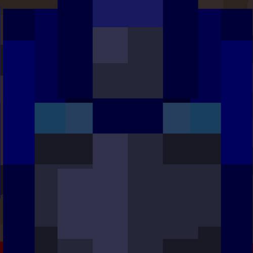 snugee's avatar