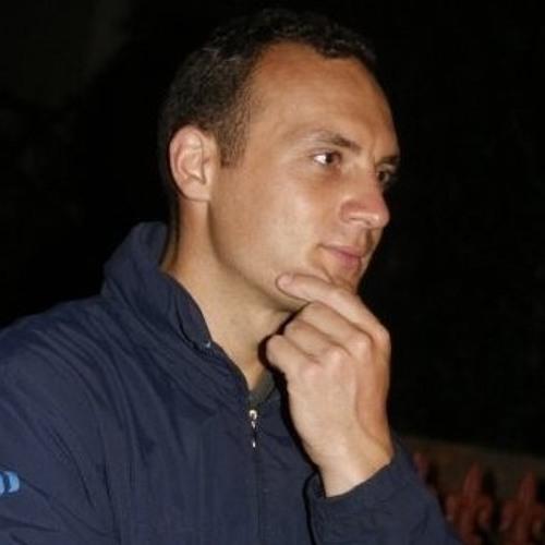 Frankie  D's avatar
