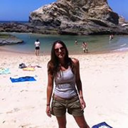 Andreia Teixeira 18's avatar