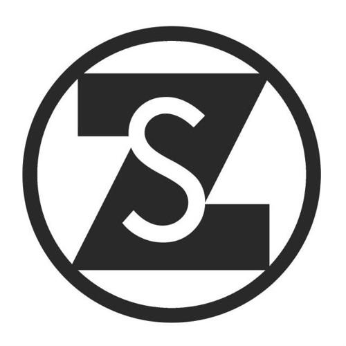 Siti Shyuhaila's avatar