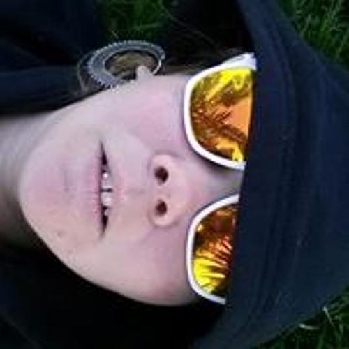 Jessie Star Kelley's avatar