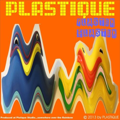 PLASTIQUE²'s avatar