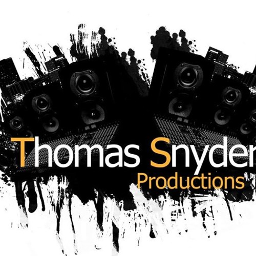Snyder Productions's avatar