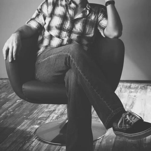 Pablo Schmitt Composer's avatar