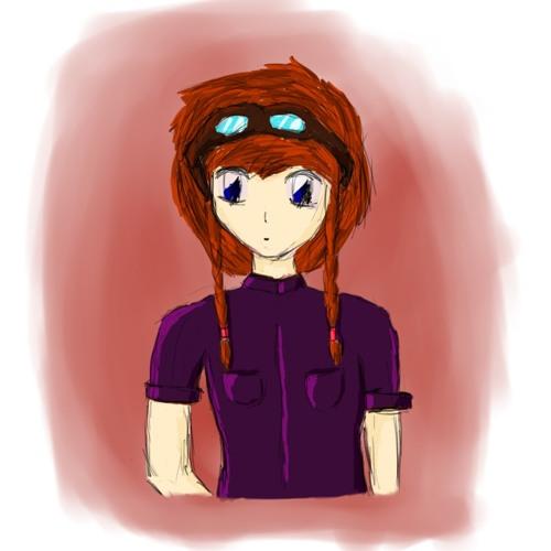 lidenchik's avatar