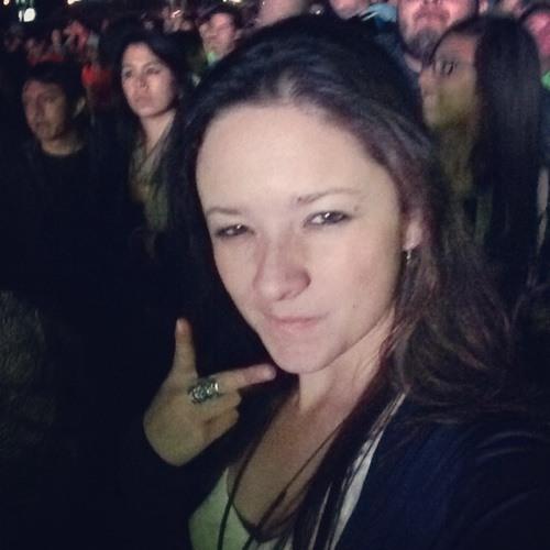 Kathy MT's avatar