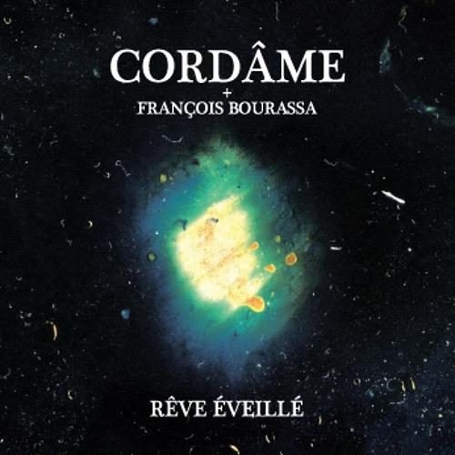 CORDAME's avatar