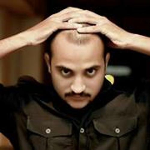 Syed Mujtaba Ali's avatar
