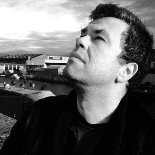 Sven Weyens's avatar
