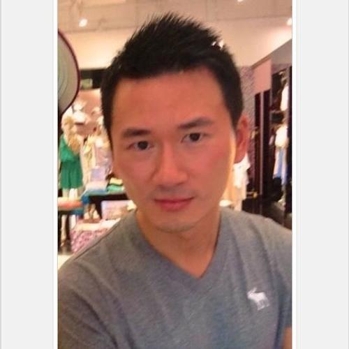 QT Mix's avatar