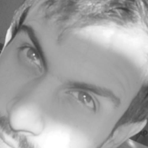 Ehsan KheDer's avatar