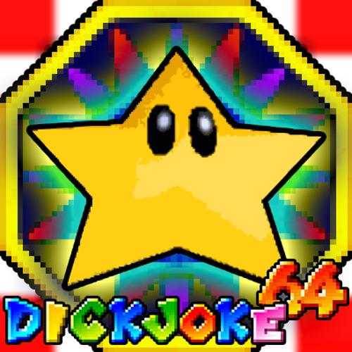 dickjoke64's avatar