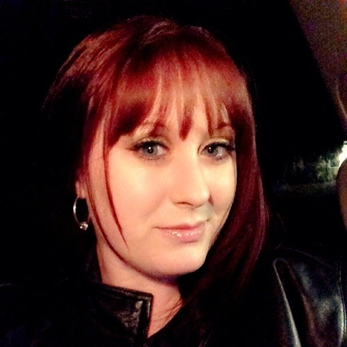 1Jenne J's avatar