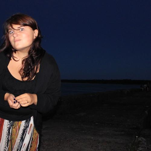 Simona Dāldere's avatar
