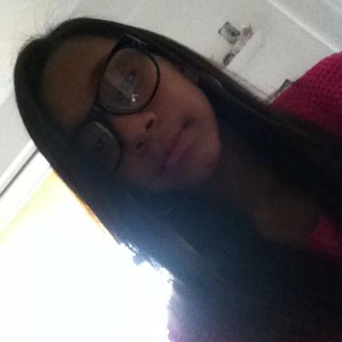Lowkey Ashley 1's avatar