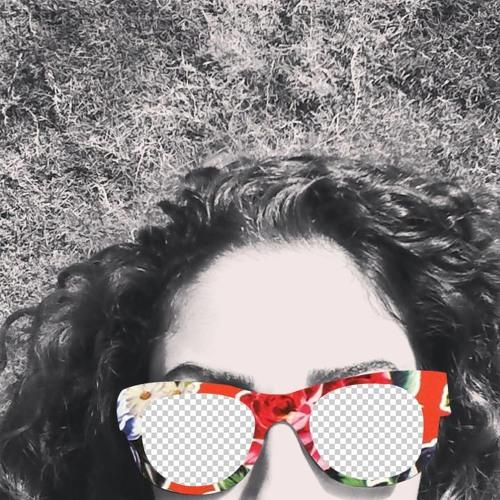 Nermeen Khayat's avatar