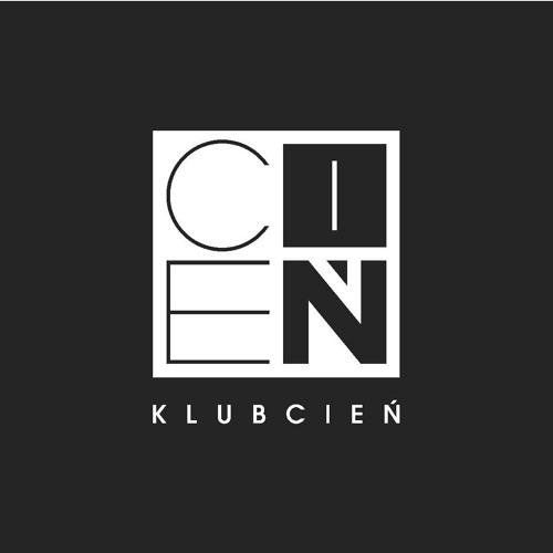 Cień Klub's avatar