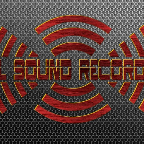 team sounds's avatar