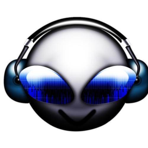 BeatparaDjs's avatar