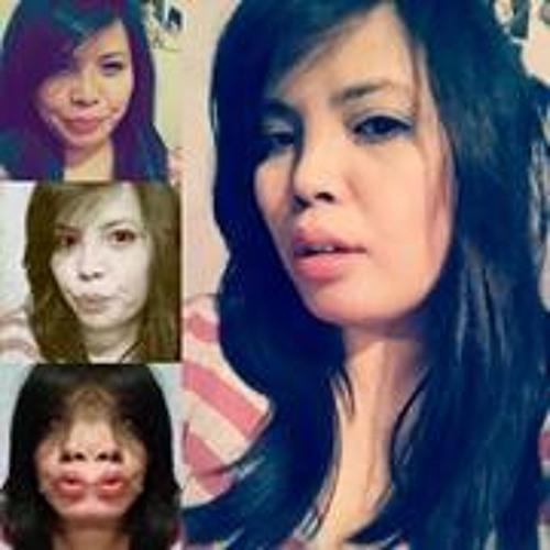 Mimi Sjo's avatar