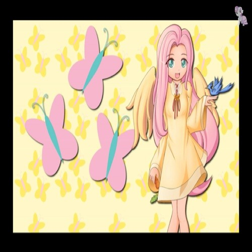 fluttershy223's avatar