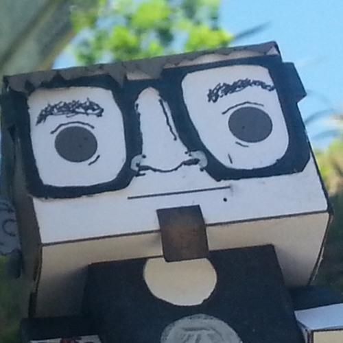 theowlandtheoctopus's avatar