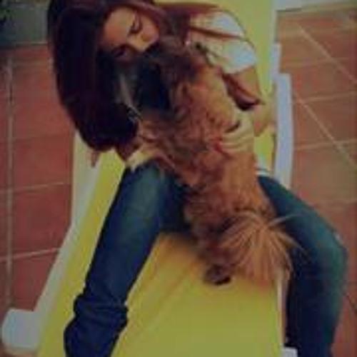 Didi Soares's avatar