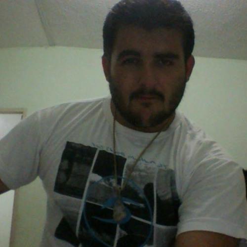 Alexandre Reggiani's avatar