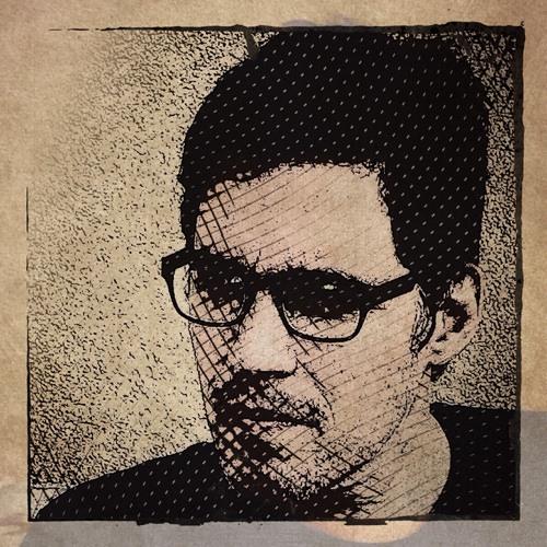 alt hitman's avatar