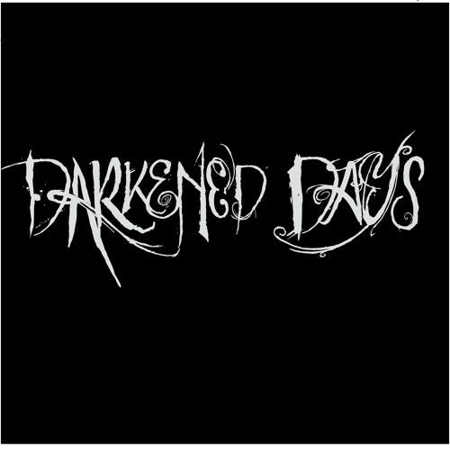 Darkened Days's avatar