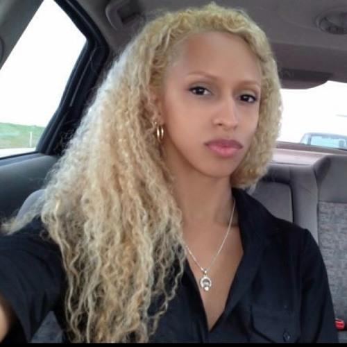 MsJennaClarke's avatar