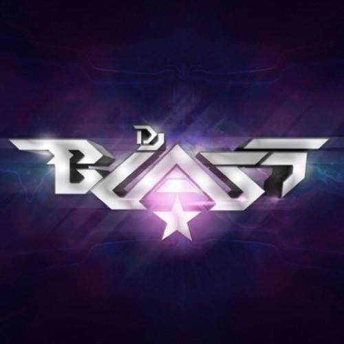 xxblassxx's avatar