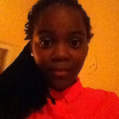 user651515755's avatar