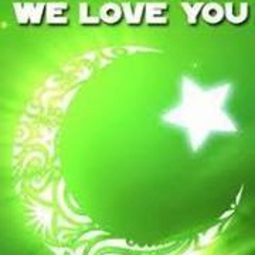 Mujtaba Hassan 8's avatar