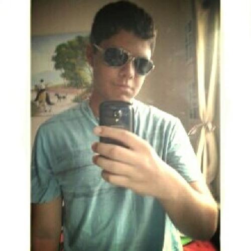 Leo Soares 1~5's avatar