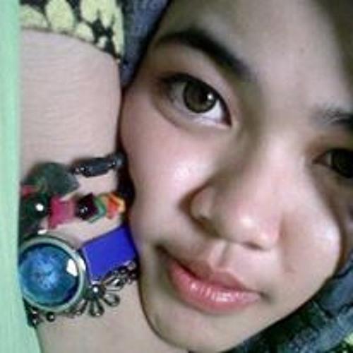 Melly Handayani Handarto's avatar