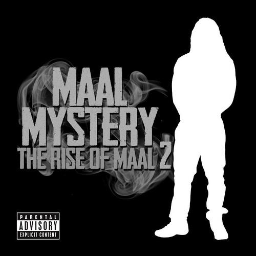 TheRiseOfMaal2's avatar