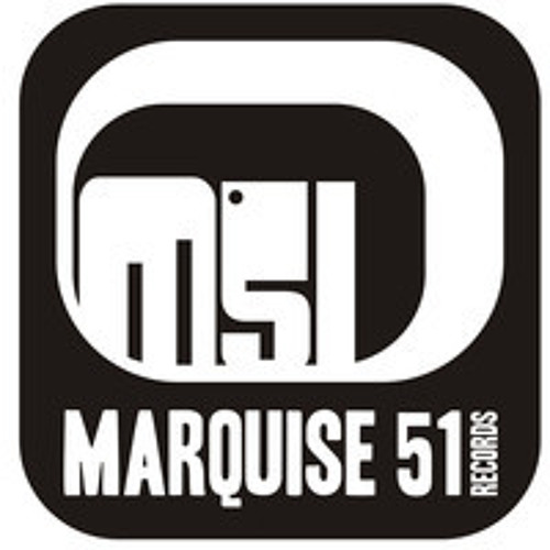 Marquise 51 Produtora's avatar