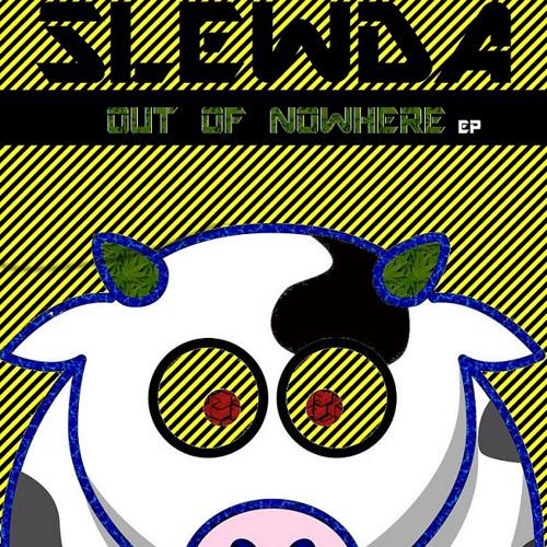 SLEWDA's avatar