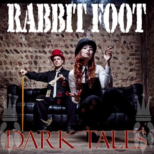 Rabbit Foot Music's avatar