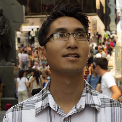 AzNk3viN's avatar