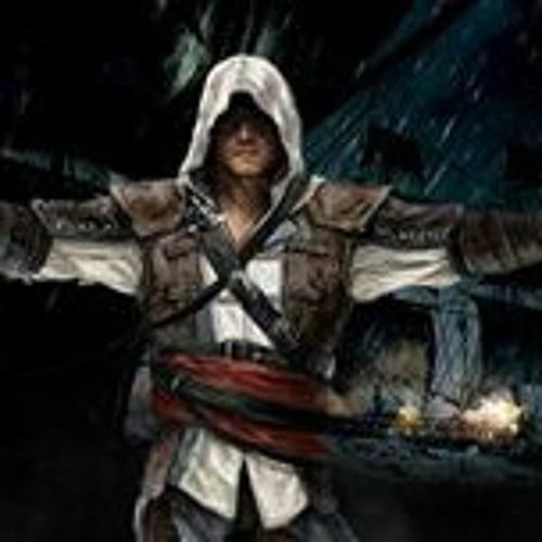 wstim's avatar