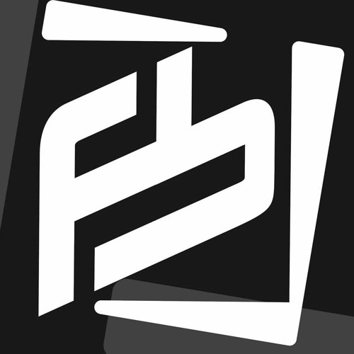 Fullblast (Geneva)'s avatar