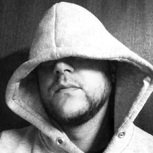 DD Mozelle'Muzik's avatar