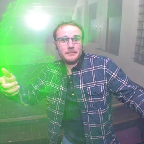 Cameron Carrington Porter's avatar