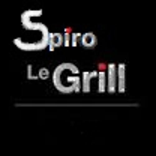 SpiroLeGrill's avatar