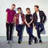 Are You Gonna Be My Girl The Vamps...