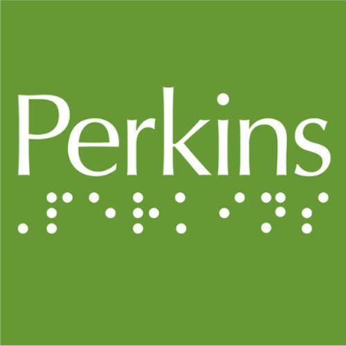 Radio Perkins's avatar