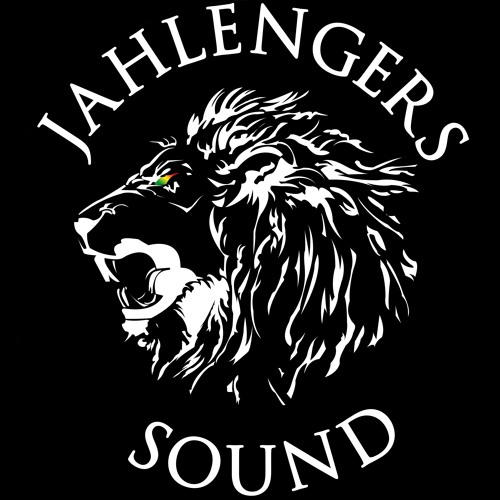jahlengers's avatar