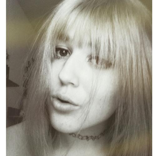 Lena Strubelt's avatar